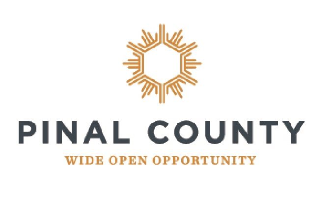 Pinal County Tourism Accounts for Over Half a Billion Dollars in 2017