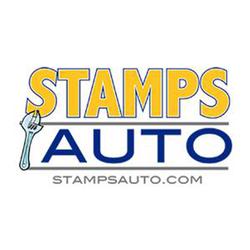 Stamps Automotive